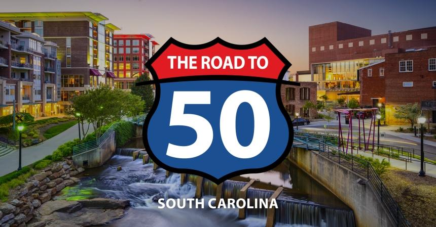 BRND_RoadTo50_SC_3-27-18